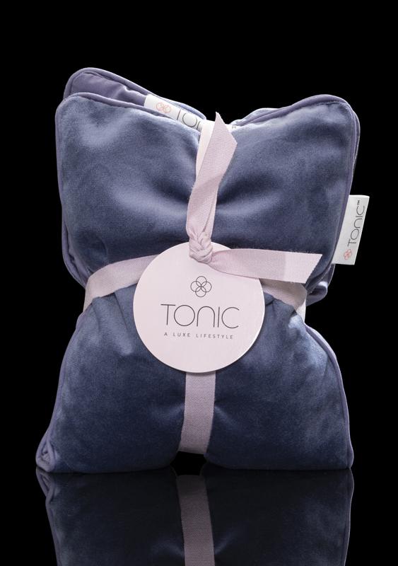 Tonic Australia Heat Pillow